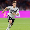 Có tới 6 ngôi sao của Bayern Munich được tờ Sportsmail lựa chọn vào đội hình kết hợp mạnh nhất của Bundesliga.