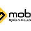Sẽ thu hồi giấy phép 4G của Gmobile?