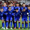 Tuyển Thái Lan gọi 4 'ông Tây' chuẩn bị AFF Cup 2018