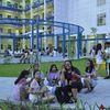 Trường Đại học mà giáo sư Trương Nguyện Thành trượt ghế hiệu trưởng, vừa bị bán cho tập đoàn Nguyễn Hoàng có gì hay?
