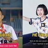 Diễn cảnh giường chiếu khi tham gia gameshow 18+, thành viên U19 Việt Nam bị chỉ trích vì quá phản cảm