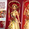 Đến Hoa hậu H'Hen Niê cũng khổ sở như teen: Chụp hình 100 tấm như 1, không biết chọn post tấm nào!