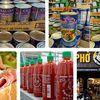 Những món ăn giá bình dân ở Việt Nam được ưa chuộng tại Mỹ