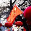 Tốc độ tăng trưởng kinh tế Trung Quốc thấp nhất từ năm 2009