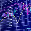 Thị trường chứng khoán 15-19/10: Cổ phiếu nào ảnh hưởng tích cực đến chỉ số VN-Index