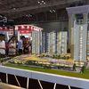 HoREA đề xuất cho xây căn hộ 25m2