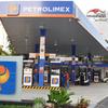 Giá xăng giảm nhẹ sau 2 lần tăng mạnh