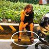 Nữ tài xế 'xe điên' BMW Nguyễn Thị Nga 'bẻ' lời khai