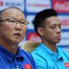 AFF xếp HLV Park Hang Seo lão luyện nhất bảng A
