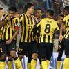 Lội ngược dòng trước Lào, Malaysia vươn lên dẫn đầu bảng A AFF Cup 2018