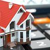 Luật thuế Tài sản tăng cường quản lý sử dụng tài sản, đảm bảo công bằng xã hội