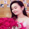 Bạn gái hot girl của tiền đạo ĐTVN đăng status ướt át cảm ơn vì món quà bất ngờ 20/11