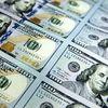 Tỷ giá ngoại tệ 15.11: USD tự do và NHNN tiếp tục giảm