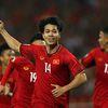 Công Phượng ghi bàn, ĐTVN thắng chưa thuyết phục trước Malaysia!