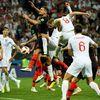 Báo điện tử Petrotimes tường thuật trực tiếp diễn biến, tình huống, bàn thắng trận Anh vs Croatia trong khuôn khổ vòng bảng League A UEFA Nations League, 21h ngày 18/11, phục vụ Quý độc giả.