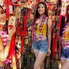Điều khác hẳn của Trần Tiểu Vy với các đại diện Việt Nam tại đấu trường Miss World