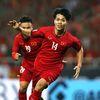 Với chiến thắng trước ĐT Malaysia, ĐTVN đã trở thành ĐTQG đang sở hữu mạch bất bại dài nhất của bóng đá thế giới.