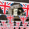 Tòa án Tối cao Anh bác bỏ nỗ lực liên quan Brexit của chính phủ