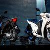 Bỏ trăm triệu mua Honda SH, khách Việt 'đau đầu' với loạt lỗi nặng