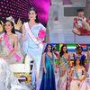 'Kém sang' nhất Miss World: Ghế đăng quang quá xấu, hợp với dáng ngồi của Công Phượng hơn tân hoa hậu