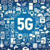 Sức mạnh của công nghệ 5G