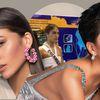 H'Hen Niê 'đá văng' Miss Colombia ra khỏi chuỗi intop liên hoàn chỉ vì thái độ 'khó ở'!