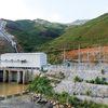 Sau giao đất, gần 20% dự án tại Ninh Bình chậm tiến độ