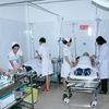 Nhiều dịch vụ y tế sẽ tăng giá từ năm 2019
