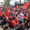 CĐV Đà Nẵng xem trận chung kết AFF Cup 2018 ở đâu?