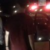 Xác định danh tính tài xế côn đồ đánh người dã man tại TP.HCM