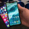 5 smartphone 'chất' nhưng lại bị bỏ quên trong năm 2018
