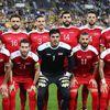 10 ngày trước khi vòng chung kết Asian Cup 2019 khởi tranh, nhiều đội tuyển tham dự giải đấu này đã chính thức chốt danh sách 23 cầu thủ.
