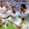 Ngoài những ngôi sao nổi tiếng như Alirez Jahanbakhsh, Sardar Azmoun... trong đội hình Iran sắp đấu Việt Nam ở Asian Cup 2019 còn có không ít những ngôi sao đang thi đấu tại các giải bóng đá Châu Âu.