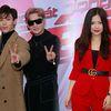 Bạn đã sẵn sàng 'tấn công' phòng casting Hà Nội và gặp gỡ dàn giám khảo tuyển sinh 'triệu view' của The Voice mùa 6?