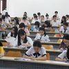 ĐH Quốc gia TP.HCM chuẩn bị kỳ thi đánh giá năng lực đợt 1 năm 2019