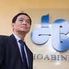 Anh em ông Lê Viết Hải, Tập đoàn Xây dựng Hòa Bình bị phạt hơn 160 triệu đồng