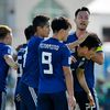 Đội tuyển Nhật Bản được coi là một trong 'tứ đại anh hào' tại Asian Cup 2019 với 4 lần vô địch và từng giành quyền vào chơi vòng 1/8 tại World Cup 2018. Thậm chí, giá trị chuyển nhượng của những chiến binh 'Samurai xanh' cũng cao gấp hơn 260 lần so với Việt Nam.