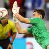Các điểm sáng của tuyển Việt Nam trong chiến thắng lịch sử trước Jordan