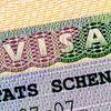 Đức chuyển địa điểm làm visa tại Việt Nam