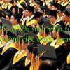 Giáo dục đại học Việt Nam: 100% sinh viên tốt nghiệp đạt chuẩn làm việc được ngay vào năm 2025
