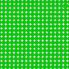 Bạn có đủ tinh mắt để tìm thấy hình vuông sau 5 giây không?