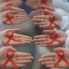 14 học sinh tiểu học bị đuổi học vì nhiễm HIV