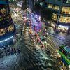 Cần tháo 'vòng kim cô' cho Thành phố Hồ Chí Minh