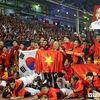 'Hãy chứng tỏ ta là người Việt Nam' và mối lương duyên Việt – Hàn