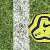 Trong trận gặp Watford tối 18/1, Tottenham đánh rơi chiến thắng ở phút cuối cùng khi một cầu thủ đội chủ nhà kịp chạy về phá bóng trước vạch vôi.