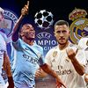 Người hâm mộ bóng đá trên thế giới đang trông chờ trận lượt về vòng về vòng 1/8 Champions League 2019-2020 giữa 2 câu lạc bộ Manchester City và Real Madrid, với sự kỳ vọng của một bữa tiệc bóng đá tấn công. Bởi Real Madrid buộc phải tấn công sau khi thất bại ở trận lượt đi, còn Manchester City vốn là đội bóng có sức tấn công mạnh mẽ.
