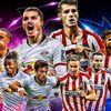 Cập nhật kết quả bóng đá hôm nay 14/8, với các trận đấu thuộc vòng tứ kết Champions League mùa giải 2019-2020.