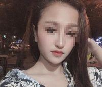 Chân dung bất hảo của hung thủ sát hại nữ DJ xinh đẹp trong phòng trọ ở Hà Nội