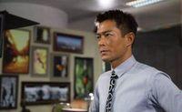 Cổ Thiên Lạc và tác phẩm phim không đặc sắc của Hong Kong, rốt cuộc ai là người chặn đường phát triển của ai?