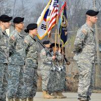 Mỹ-Hàn hủy tập trận để thúc đẩy ngoại giao với Triều Tiên